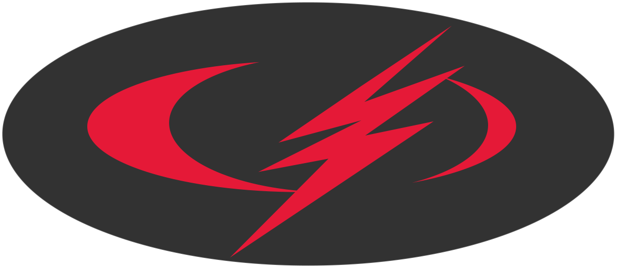 Schumacher Electric Logo